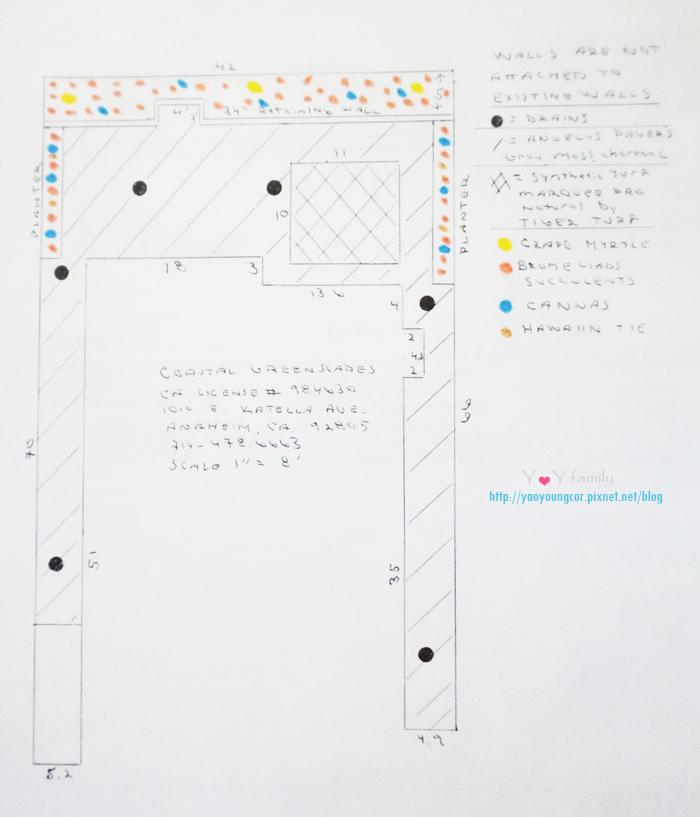 DSC07588-1.jpg