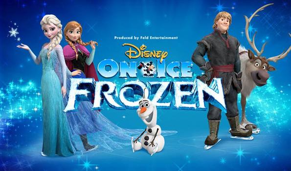 DisneyOnIce_Frozen_595x350.jpg