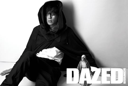 dazed_vol43_212p.jpg