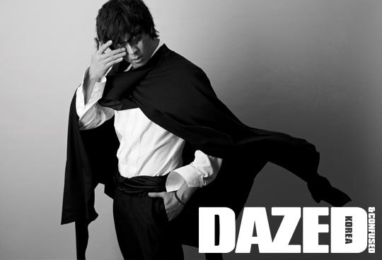 dazed_vol43_216p.jpg