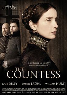 220px-Countess_Poster