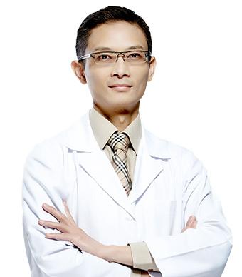張松源醫師