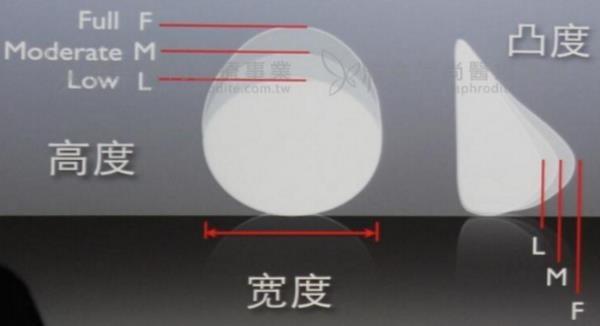 水滴型果凍矽膠08.jpg