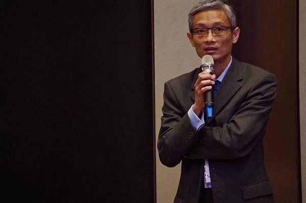 張松源醫師談隆乳新技術10