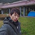 nEO_IMG_PC220003.jpg
