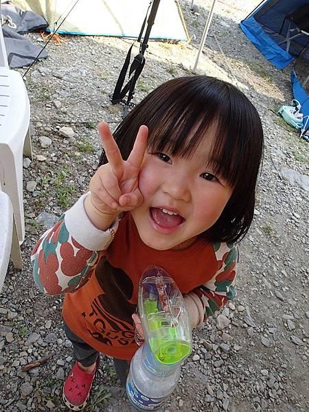 nEO_IMG_P2270020.jpg