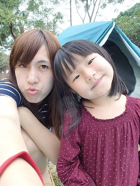nEO_IMG_P1310552.jpg