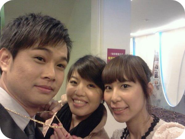 IMG-20120324-WA002