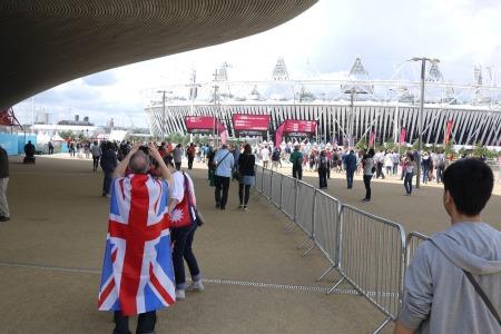 London2012_006