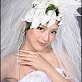新娘造型16.jpg