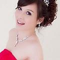 新娘造型2.jpg