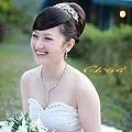 新娘造型3.jpg