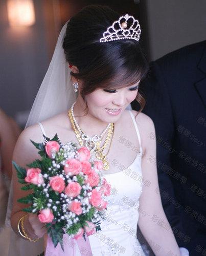 新娘造型4.jpg