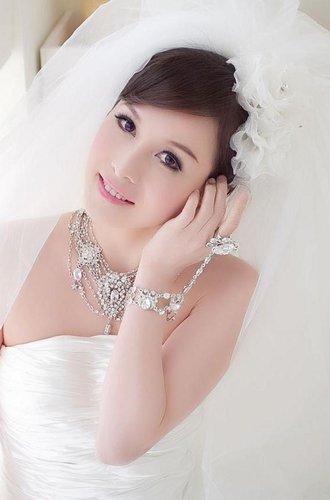 新娘造型5.jpg