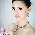新娘造型7.jpg
