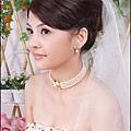 新娘造型9.jpg