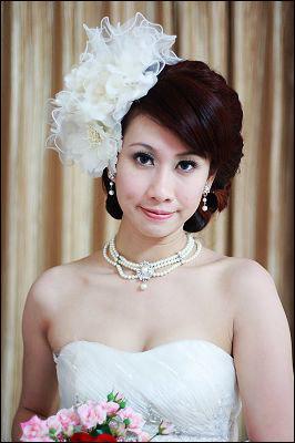 新娘造型12.jpg