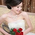 新娘造型13.jpg