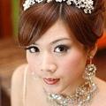 新娘造型14.jpg