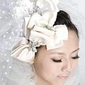 新娘造型15.jpg