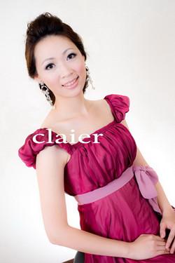 claier