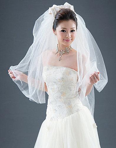 企鵝小公主的婚紗照篇-9