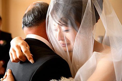 [Satan張士豪's婚宴攝影作品]新娘秘書造型