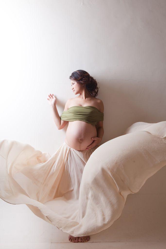 新竹 孕婦寫真 推薦
