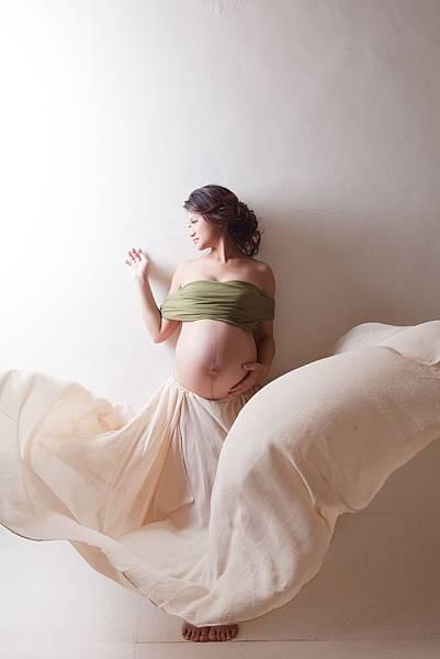 台北 孕婦寫真 推薦