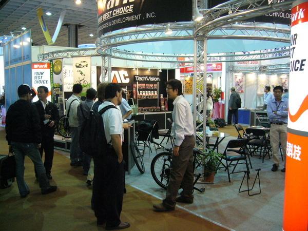 AMPA展-05