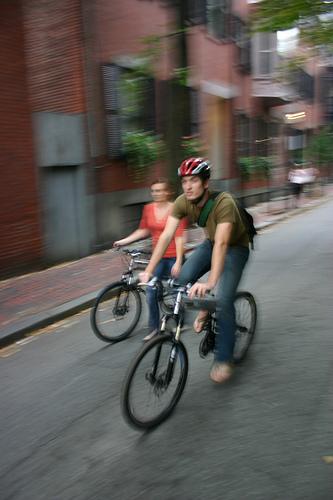swissbike XO&TX