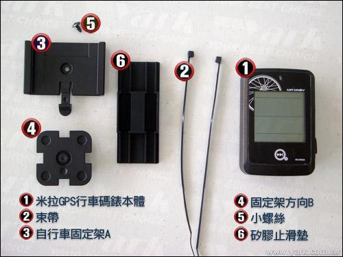 GPS01