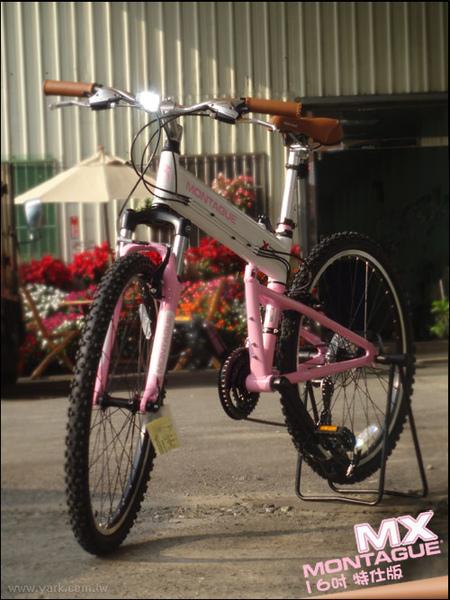 MX粉紅白07