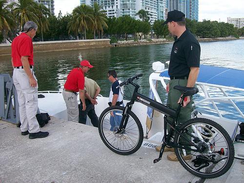 Tactical Advantage Consultants, Inc in Florida3