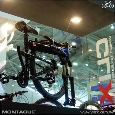 2009 自行車展12
