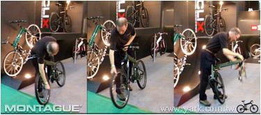 2009 自行車展18