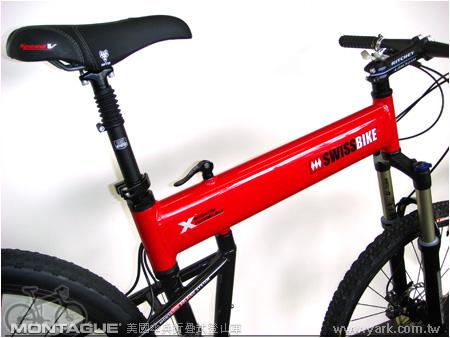 XO-g02.JPG