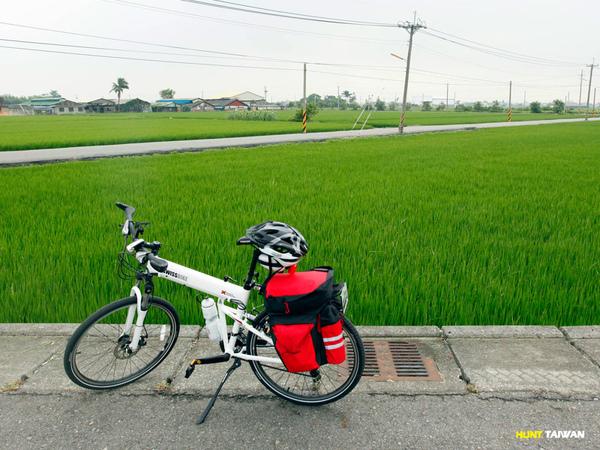 800X600_夯台玩_北港往彰化稻田路上.jpg