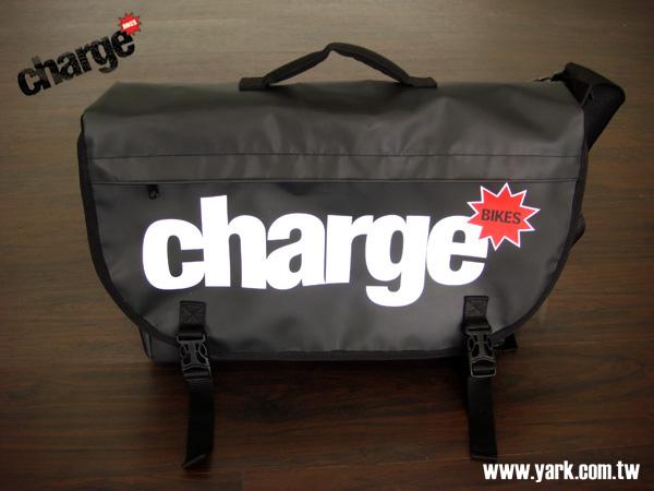 charge郵差包-010.jpg