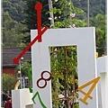 2012菊花展-60