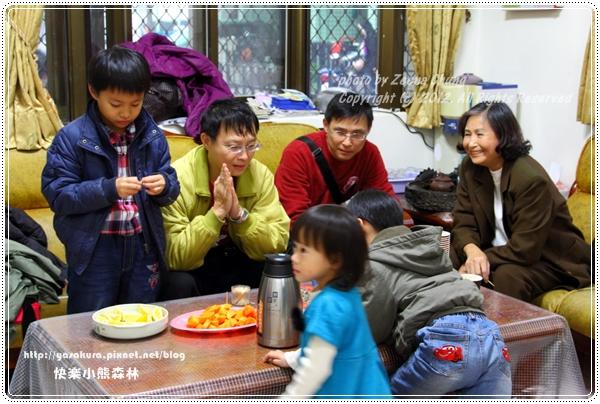 2012-12-10 生活照-30