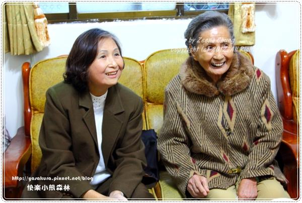 2012-12-10 生活照-31