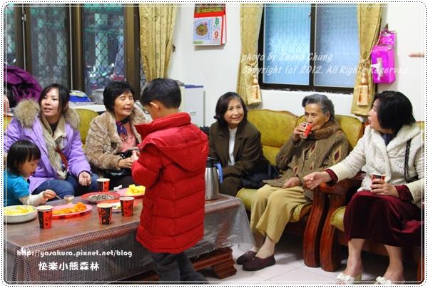 2012-12-10 生活照-35