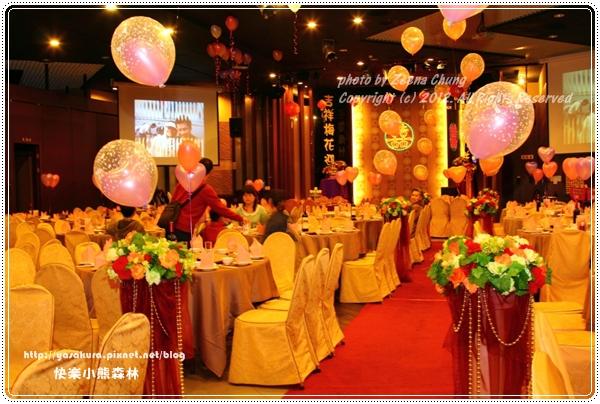 2012-12-10 生活照-42