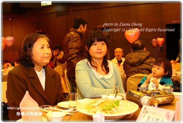 2012-12-10 生活照-47