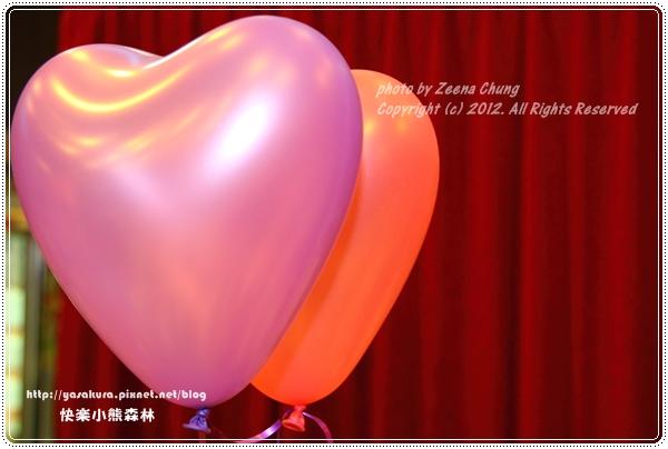 2012-12-10 生活照-48