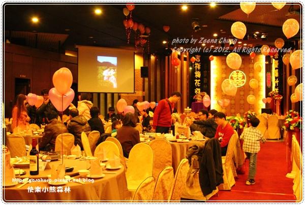 2012-12-10 生活照-49