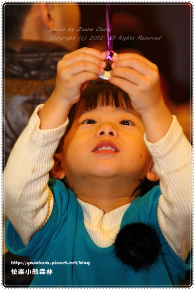 2012-12-10 生活照-57