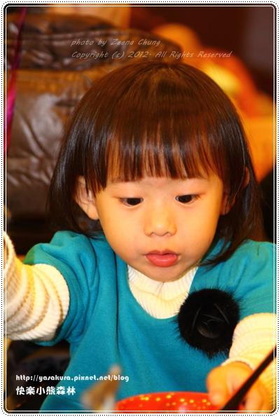 2012-12-10 生活照-56