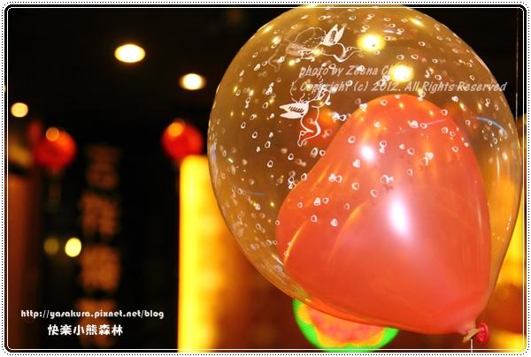 2012-12-10 生活照-61